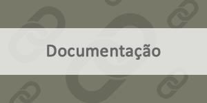 magento documentation