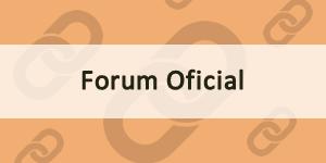 magento fórum oficial