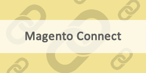 banner magento connect