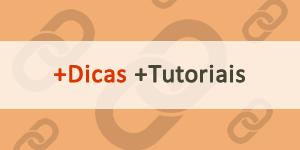banner +dicas +tutoriais
