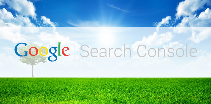 Cadastrando meu site no Google Search Console