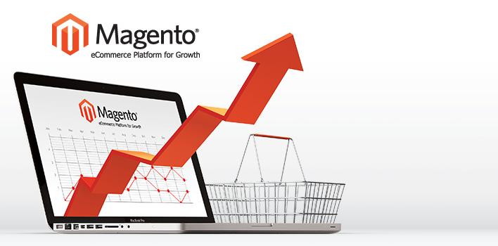 Magento Community Edition - O que é Magento?
