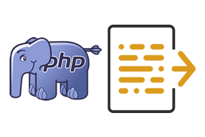 Requisição POST utilizando Curl no PHP
