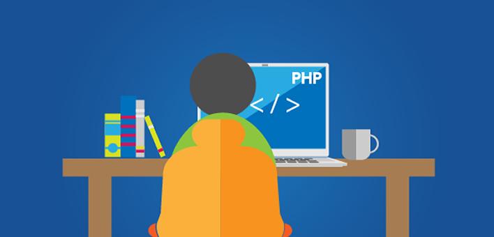 É possível descobrir/pegar o MAC de uma requisição utilizando o PHP?