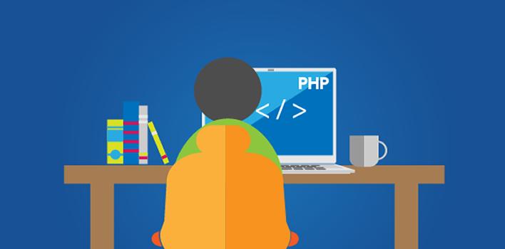 PHP 7.1.0 - Nova Versão
