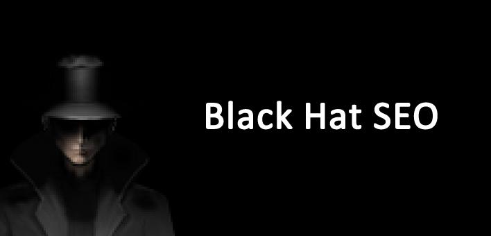 O que é Blackhat SEO?