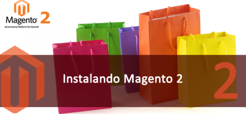 Tutorial on how to install Magento version 2