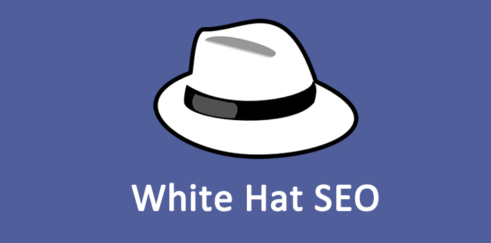 White Hat Seo - What is it, what are the techniques and why should I