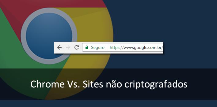 qual é a importância do SSL para seu Site