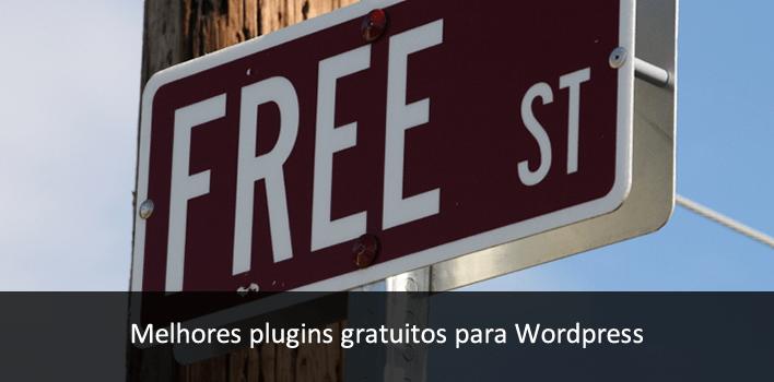 plugins gratuitos para WordPress, parte 2