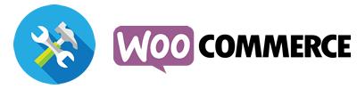 correção para lojas Woocommerce (WordPress)