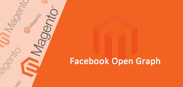 Implementando as tags Open Graph (facebook) no Magento