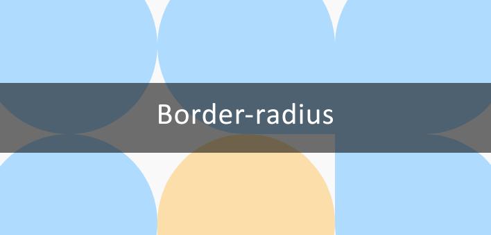 Gerador de bordas arredondadas no CSS – Border-Radius Online