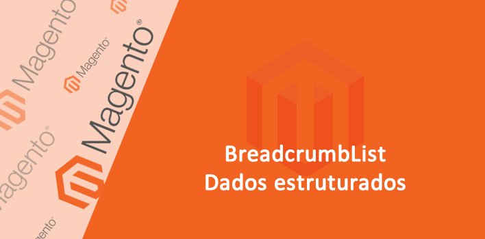 implementando BreadcrumbList
