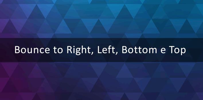 efeitos no background com CSS