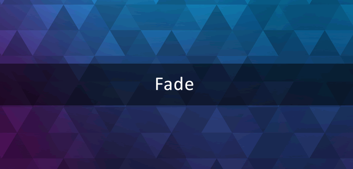 "Efeito ""fade"" no Background utilizando ""transition-property"" – CSS3"