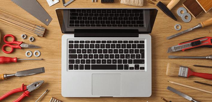 As melhores ferramentas SEO gratuitas para otimização do seu site