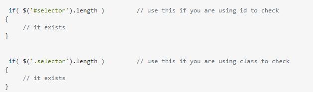 Exemplo utilizando a propriedade Length