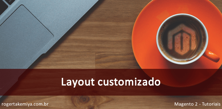 layout customizado magento 2