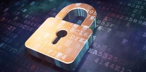 Atualizações segurança para Magento 1.9 - SUPEE-10415