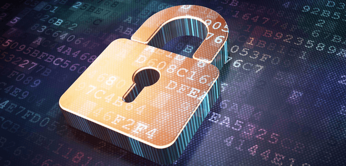 Atualizações segurança para Magento 1.9 – SUPEE-10415