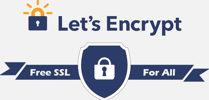 Is Let's Encrypt's free certificate safe for my online store or website?