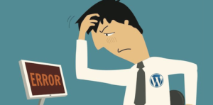 Alterando o domínio (endereço) do Wordpress