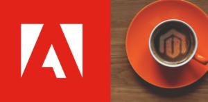 Adobe adquire o Magento