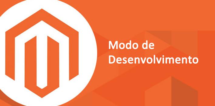 Modo de desenvolvedor
