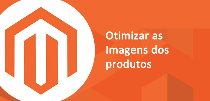 Optimize Product Images on Magento 2
