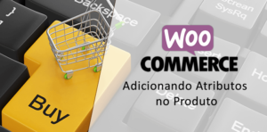 Adding Attribute Programmatically in Product (Woocommerce)