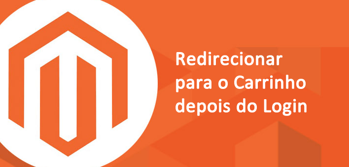 Redirect client to Cart after login in Magento 2
