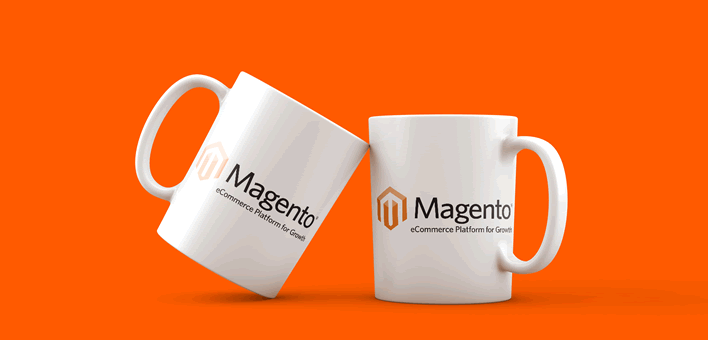 Cuidado com o Domínio: update.magento.center [FALSO]