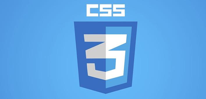 Adicionar Texto em um elemento apenas com CSS