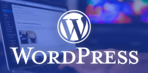 Como proteger o seu site Wordpress