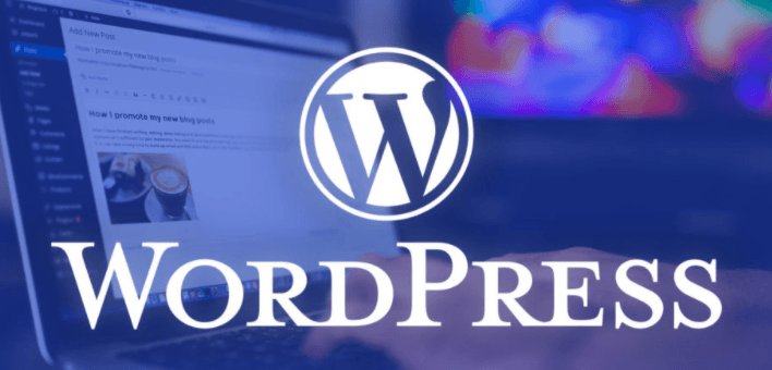Aviso de Cookies no WordPress – LGPD do Brasil