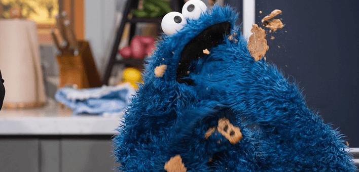 Identificando os Cookies para LGPD